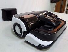 Samsung POWERbot VR9000 Robotic Vacuum Cleaner (52244)