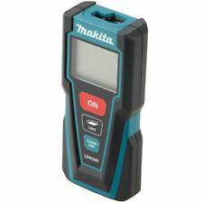 Makita LD030P Laser Distance Measurer