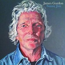 James Gordon - Sunny Jim [CD]