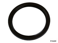 KP Engine Crankshaft Seal fits 1987-1989 Mercury Tracer  WD EXPRESS