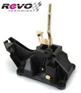 fit 02-06 Acura RSX 5-Speed DC5 Full Short Shifter Assembly GEN 3 by REVO