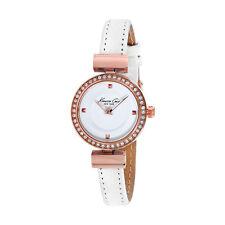 Reloj mujer Kenneth Cole 10022302 (28 mm)