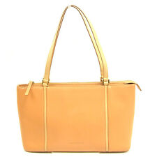 Burberry Tote bag Beige Woman Authentic Used T1060
