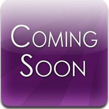 Base DA TAVOLO STAND Q37G0304011AAA00ML per HP E201 E221 Z22I E231 MONITOR LCD