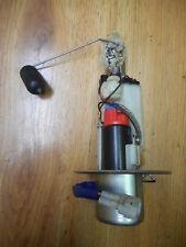 05 06 Suzuki GSXR1000 GSXR 1000 Fuel Pump GOOD!