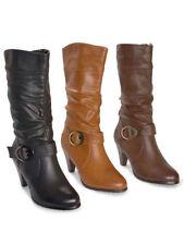 Stiefeletten in Größe EUR 41/boots