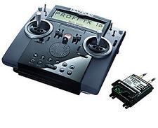 MULTIPLEX Profi Tx16 M-link Pult-fernsteuerung 2.4 GHz Anzahl Kanäle 16