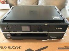 Epson Artisan 725 All-In-One Inkjet Printer model C11CA74201