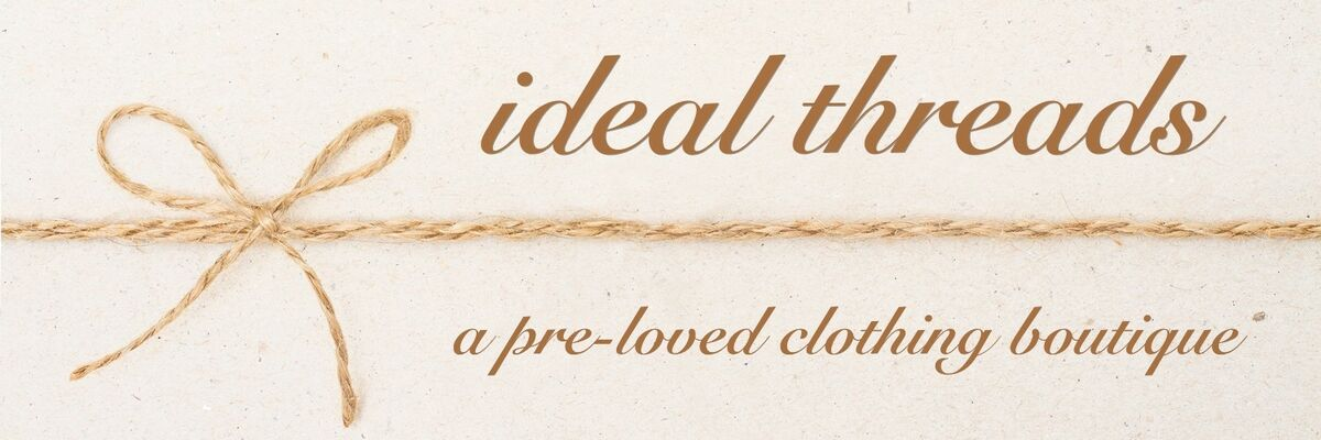 Ideal Threads Clothing