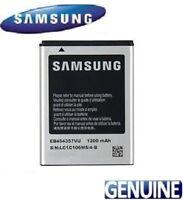 NEW SAMSUNG BATTERY FOR GALAXY S5360 S5380 i509 MODEL EB454357VU