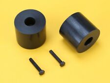 """Front Bump Stop Extension For 2-4"""" Lift Kit 