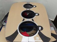Used Mta Sport Bean Bag Toss 105211-2 (R) Aaa-3