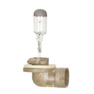 Fog Light Bulb fits 1988-1998 Volvo 960 760 940  WAGNER LIGHTING