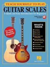 Gibson Learn And Master Guitar Pdf
