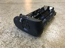 phottix battery tray for bg-d800 Grip Nikon D800 D800E
