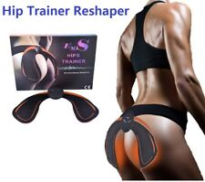 Hips Trainer Electric Butt Lifting Beautiful Buttock Instrument Hip Useful NEW