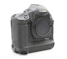 Canon 1d Mark III Body + 9.900 Auslösungen + top (219847)