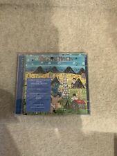 Talking Heads  - Little Creatures UK Cd And Dvd. New Sealed.