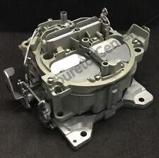 1966 Oldsmobile Rochester 4MV Carburetor *Remanufactured