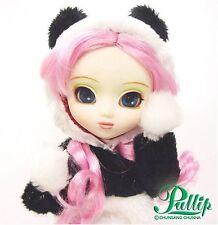 Pullip Panda Japan Doll Figure GROOVE