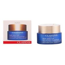 Crema hidratante Multi-active Clarins 50 ml