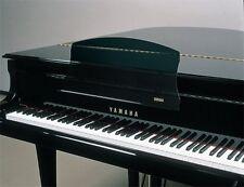 Yamaha Musicale Appoggi per Pianoforte a Coda PGF2 Giappone Import