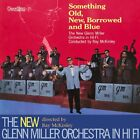 Ray McKinley The New Glenn Miller Orchestra in Hi-Fi CD