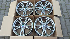 "18"" BMW ORIGINAL 1er F20 F21  STYLING M 436 F22 F23"