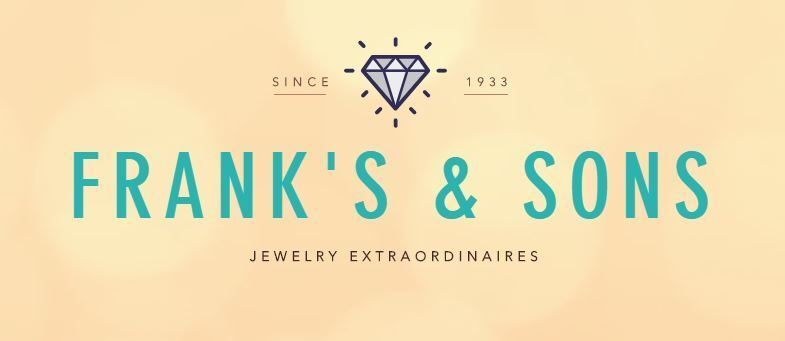 Frank's and Sons Jewelry