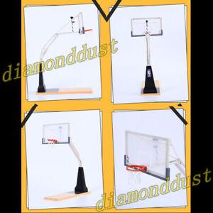 McFarlane Series 5 Backboard NBA 15.25 inches Basketball Hoop Toys Action Figure