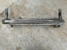 Genuine Vw Polo Front Bumper Reinforcement Support Beam Bar
