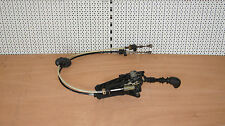 2008 Mercedes Sprinter 6 Speed Gear Selector with Cables A9062600509