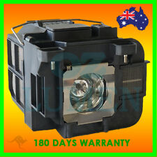 Genuine EPSON Projector Lamp for H470B / H471B
