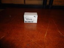 BECKMAN COULTER, BLOCK 2 FOR REF ELECTRODE, PART#MU824500, NEW,