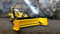 150 scale snow pusher