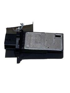 2003-2009 Nissan 350z 2003-2008 G35 Mass Air Flow Meter Sensor OEM 22680-7S00A