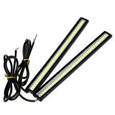 StreetGlow Lights for sale | eBay on