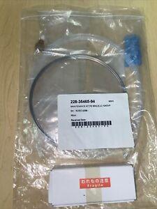 New Shimadzu Maintenance Kit Parts - LC-10ADVP- 228-35465-94