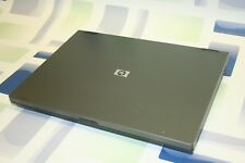 HP Compaq 6710b Notebook PC Intel(R) Core(TM)2 Duo CPU T7250 @ 2.00GHz