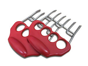 Meat Claws Pulled Pork / Professional / Tongs Ideal for Carving - Tasty Trotter