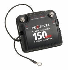 Projecta Deep Cycles Batteries