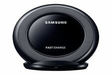 Samsung EP-NG930BBEGWW Qi Fast Wireless Charging Stand