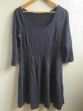 H&M 3/4 Sleeve Casual Dresses for Women