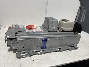 Toyota Camry Hybrid Battery AVV50 03/2012-10/2017