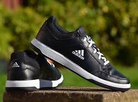 Adidas Mens Oracle VI mens black Traniers ***RRP:59.99***