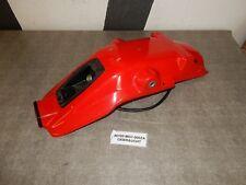 Guardabarros Trasero Guardabarros Trasero Honda XLV750R RD01 Bj.83 Usado