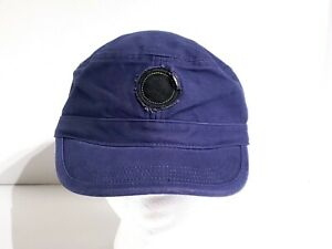 Mountain Hardware Nut Logo Cadet Cap Hat Stretch Fit Mens One Size