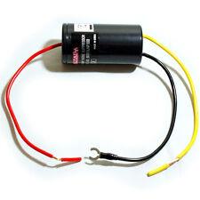 10a Supresor De Ruido De Caja De Filtro-Auto Radio / Cd-eliminar Hum reducción dispositivo