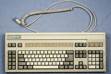 Vintage Northgate Omnikey 102 Keyboard, with White Alps Switches. Tested, Works.