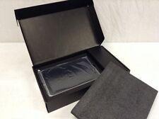 HP ElitePad 1000 G2 Tablet 4GB 64GB Windows 8 HSPA J6T86AW Factory Warranty!!!